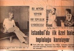 basın 4